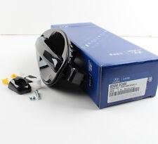 GENUINE Outside Door Handle LEFT Fits 03-08 Hyundai Tiburon OEM 82650 2C000