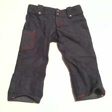 American Girl Place Jeans (A30-23)
