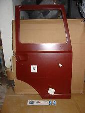 170-2 PORTA  (DOOR) DX FIAT 170.26- 170.33- 170.35- 110-130 CABINA RIB.- 170R-19