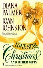 Lone Star Christmas ... And Other Gifts