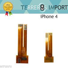 Flex de Testeo para Pantalla de iPhone 4 4S