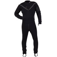 Aqualung Thermal Fusion Dry Suit Undergarment: Size – SM/MD