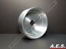 Wheel Balancer Spacer for High Offset, Performance, and Dually Wheels 40mm