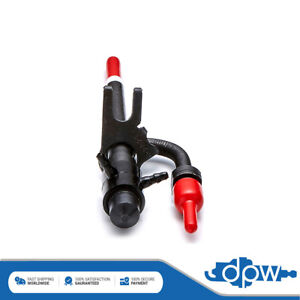 Fuel Injector Fits Ford Transit 2.5 Diesel 1985-2000 (Turbo Models)