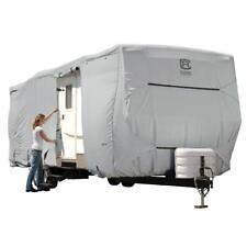 PermaPRO Travel Trailer RV Camping Cover 22' - 24'L 80-136-161001-00