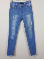 [ COUNTRY DENIM ] Womens Slim Jeans | Size AU 8 or US 4