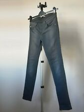 Victoria Beckham Skinny Jeans Size 27