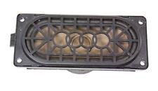 Center Dash Blaupunkt Speaker 06-08 Audi A3 - Genuine - 8P0 035 362 A