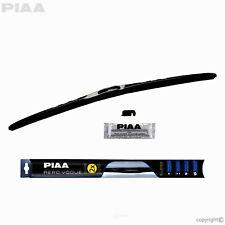 Windshield Wiper Blade-SX Left,Right PIAA 96160