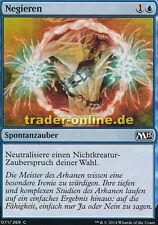 4x privaron (negate) Magic 2015 m15 Magic