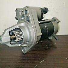 Acura RSX L4 2.0L 6/Speed W/Manual Trans 2002-to 2006 OEM Reman By RR_Alternator