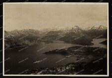 Unalaska-Dutch Harbor-Fox Islands-Aleuten-Kreuzer Emden-Reise-Marine-7