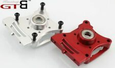GTB Racing CNC alloy Clutch Carrier for Losi desert buggy XL DBXL