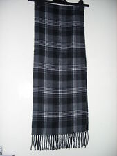 Unbranded 100% Lambswool Scarves & Shawls for Women