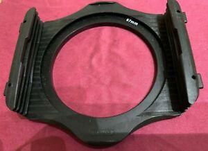 COKIN 67mm Filter Holder 67mm adaptor ring