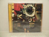 Gavin Friday – Shag Tobacco (1995) CD BRAND NEW SEALED!