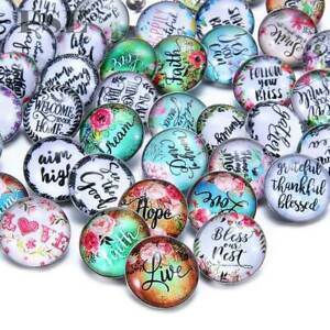 50pcs Mix 18mm Snap Button Multi Themes Ginger Snap Charms For 18mm Snap Jewelry