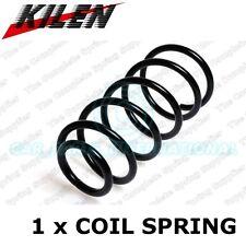 Kilen FRONT Suspension Coil Spring for SKODA OCTAVIA 1.6 Part No. 23104
