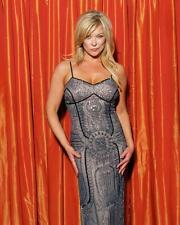 Claire King A4 Photo 11