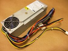 DELL 160W Power Supply Dimension 4500C 4600C 4700C OptiPlex D6370 PS-5161-7DS2