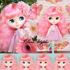 "Takara CWC 12"" Neo Blythe Doll ""Charlotte des Fleurs"""