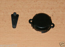 Tamiya 46001 QD 1/14 Thunder Shot/Avante 2001/Manta Ray, 7800183 Gear Cover, NEW