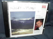 Schumann - Lieder Vol. 3 -Schreier / Shetler