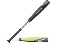 Easton S500C Youth Baseball Bat: YB16S500C 31/19