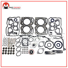 FULL HEAD GASKET KIT SUBARU EJ20 SOHC 10105-AA290 FOR IMPREZA LEGACY 2.0 LTR