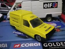 Miniatures Express 1 Fourgons 43 VoituresCamions Et Solido nPk8wOX0