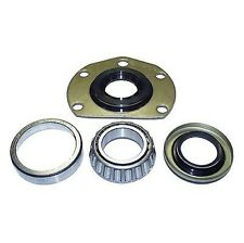 Crown 3150046K - Axle Bearing Outer-Rear for AMC Model 20