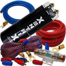 Elektrik-Sicherungen für die Auto günstig kaufen | eBay
