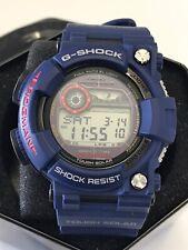 Casio G-Shock Frogman GF-1000NV-2 Gwf1000