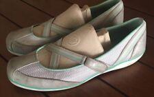 Keds Women's Chase Mary Jane's Walking Running Sneaker 9.5 bx15