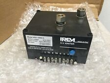 Battery for XENON Lamps IREM H.V. IGNITER model AS-16040-A