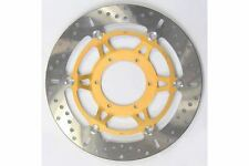 FIT HONDA VTR 1000 SP-Y/SP-1 (SC45) (SP1) 00>01 EBC LH FRONT OE BRAKE DISC