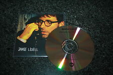 Jamie Lidell  - Europe promoCD / I Wanna Be your Telephone / house