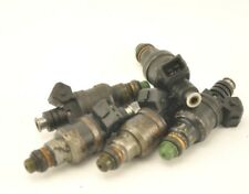 Audi 100 S4 S6 C4 S2 AAN ABY 2.2V Turbo Injector 034906031 B 0280150951