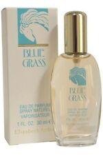 Perfumes de mujer Elizabeth Arden 30ml