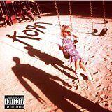 KORN - Korn - CD Album