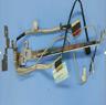 LVDS-Kabel Ladebuchse LCD LED Anzeige Bildschirm Video Bildschirm kompatibel