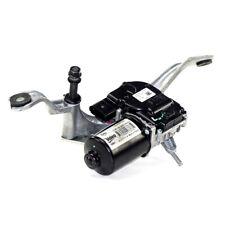OPEL Zafira C Tourer Wiper Motor left RHD 20825511