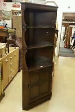 Ercol Dining Room Cabinets & Cupboards