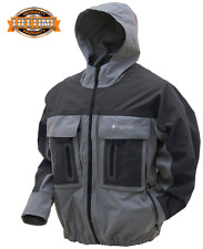 Frogg Toggs Pilot 3 Guide Series Wading Jacket