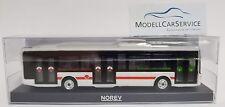 """Iveco bus """"urbanway"""" 2014"""" TCL """"escala 1 87 von Norev"""
