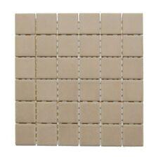 Ersatzfliese Mosaik Engers E1088 ARI240 Arizona cappuccino beige 30 x 30 cm R10B