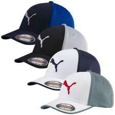 Gorras y sombreros de hombre de poliéster talla M