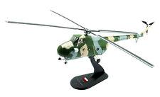 Mil Mi-4A - Poland 1964 - 1/72 (L) (No20)