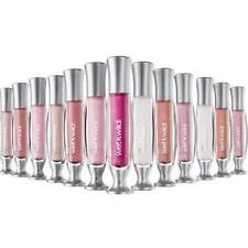 Wet n Wild Plumping Volume Flavoured Lipgloss - Choose Shade