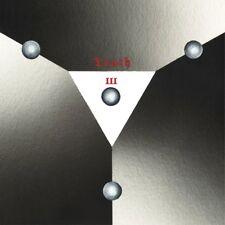 Death - III